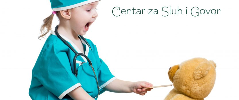 Kako pripremiti dete za hiruršku intervenciju?